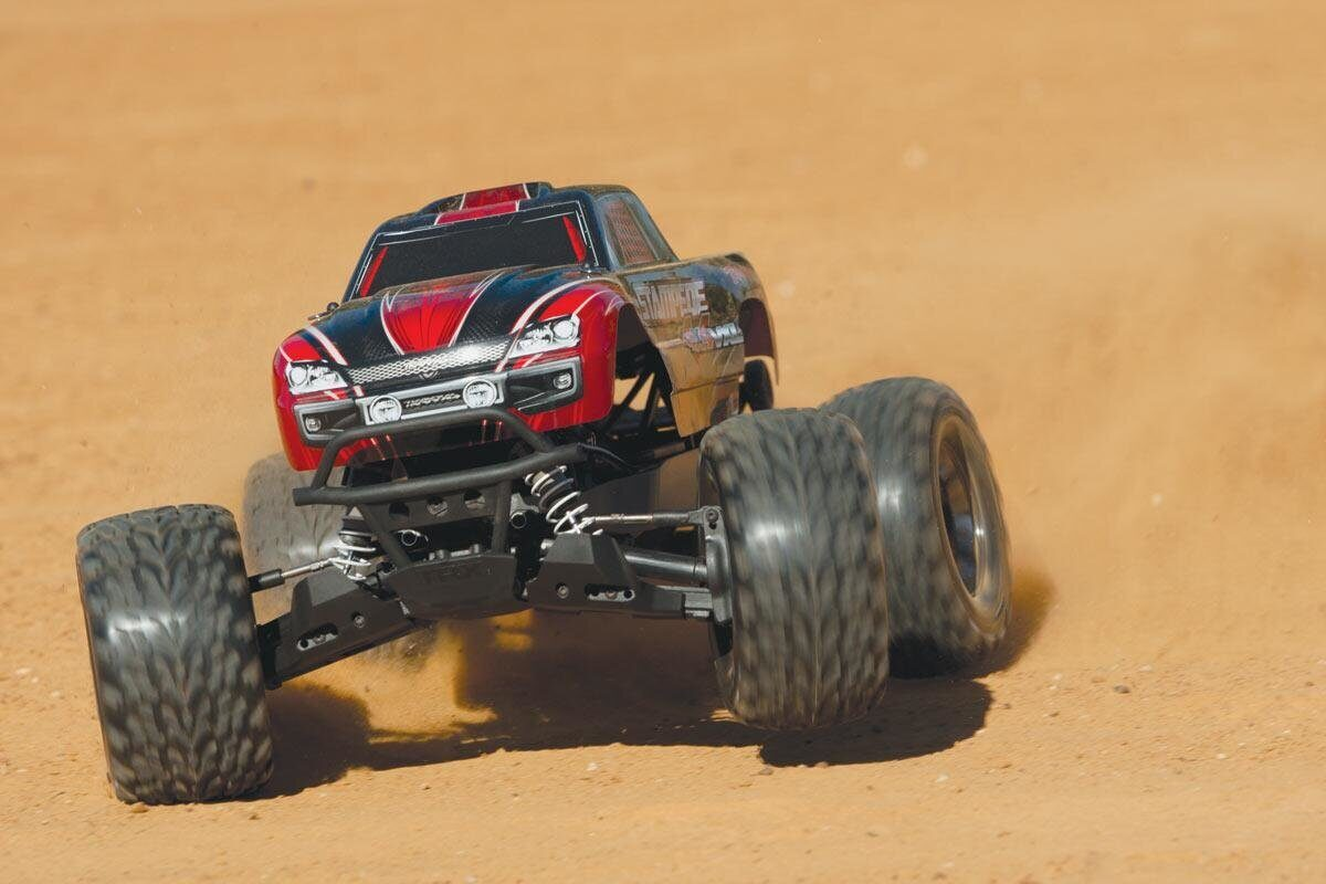 stampede_4x4_vxl_brushless_110_rtr_fast_charger_tsm_tra67086_4_59cd05a53fc48_4477_big