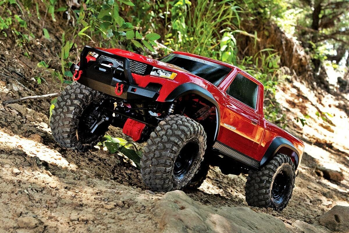 trx_4_110_sport_4wd_scale_crawler_tra82024_4_5be4ffb36add4_1679_big