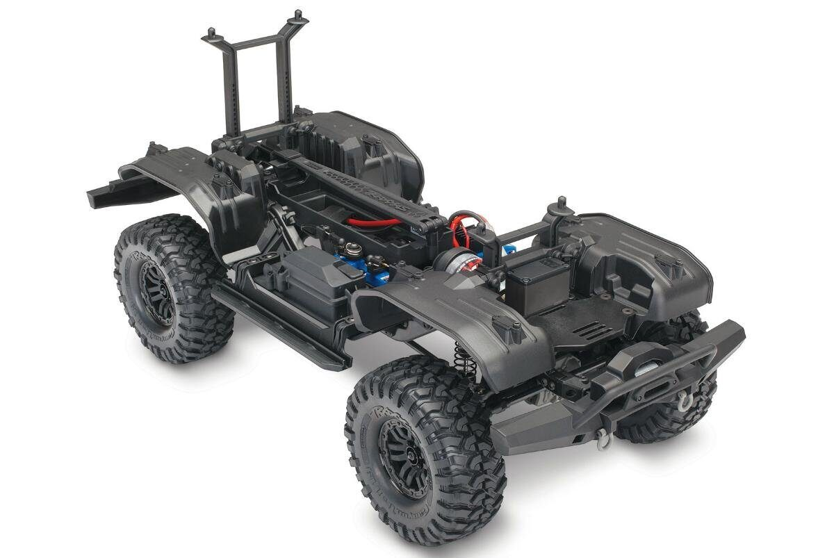 trx_4_assembly_kit_4wd_chassis_tra82016_4_5aa9305460d7f_1240_big