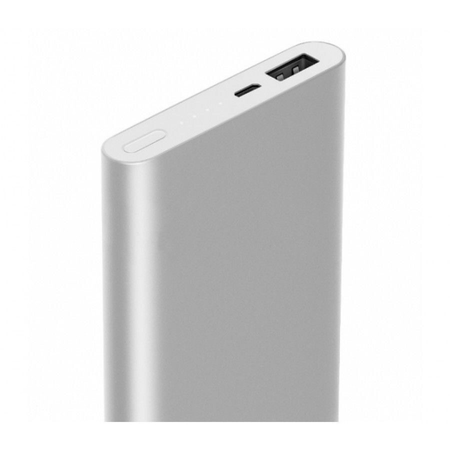 Xiaomi Mi Power Bank в Артёме