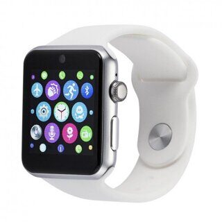 Lemfo LF07 smart watch