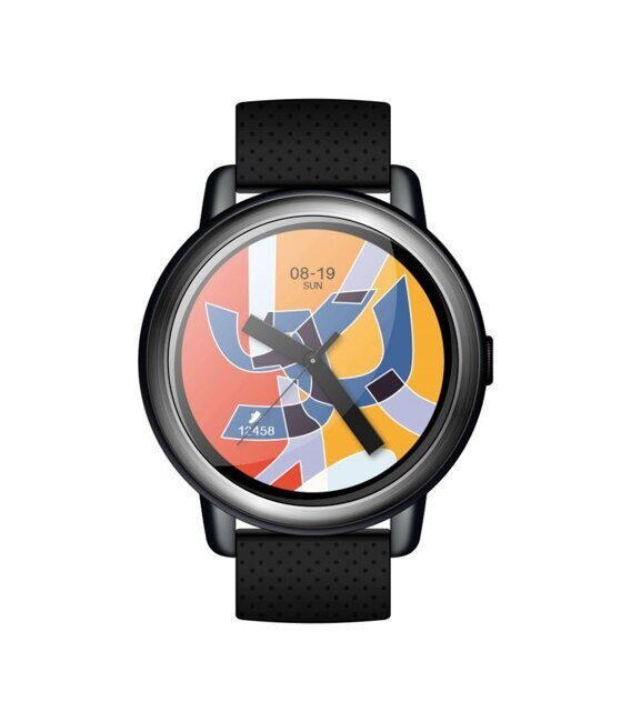 Lemfo LEM8 smart watch 1Gb + 16 GB