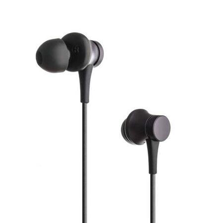 Наушники Xiaomi Refreshed Piston Earphone (pure version)