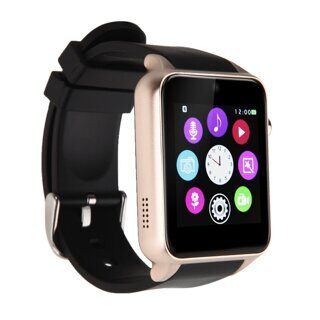 Умные Часы Smart Watch KingWear GT88