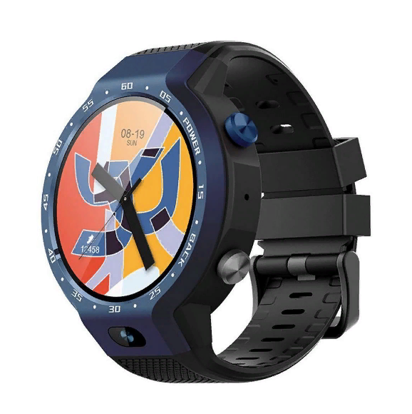 Smart watch Lemfo LEM 9