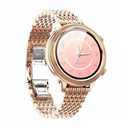 Lemfo  LEM LT06 Smart Watch