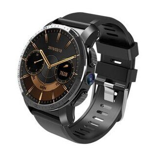 Часы KingWear KC09 smart watch