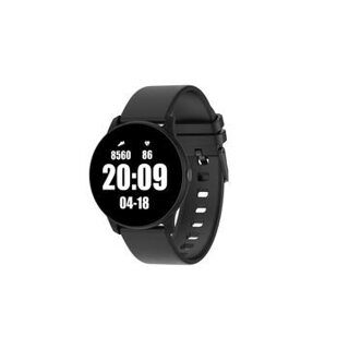 Часы Smart Watch KingWear KW19